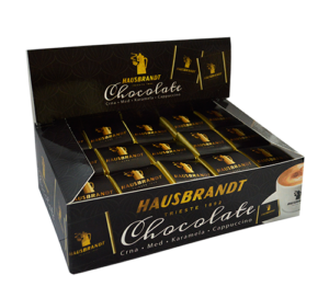 crna cokoladica box
