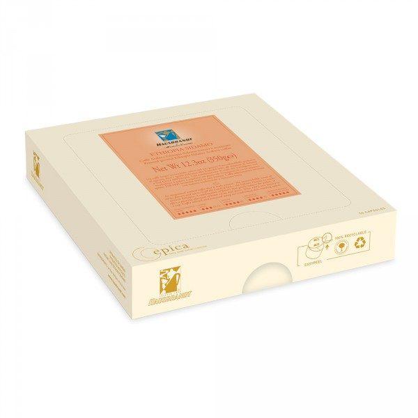 hausbrandt ethiopia sidamo espreso kutija kapsula