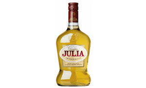 julia grappa italijanska komovica