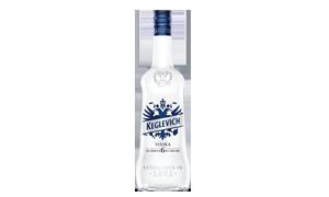 keglevich votka classic