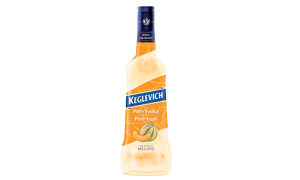 keglevich voćna votka dinja