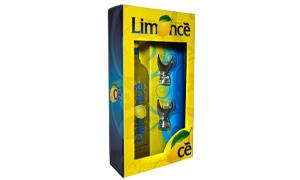 limonce liker od limuna stock gift plus čaše