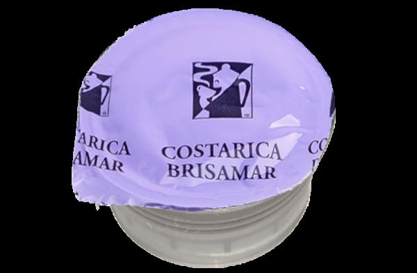 costarica brisamar kapsula espreso